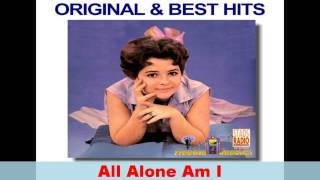 BRENDA LEE- 24 BEST & ORIGINAL HITS (1957--1963 ) FULL SONGS