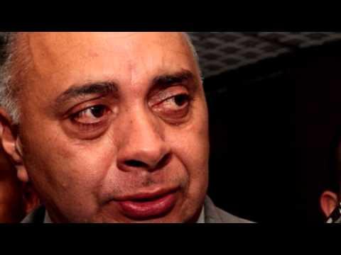 Panamá devolverá bienes incautados al exdiputado ecuatoriano Tito Galo