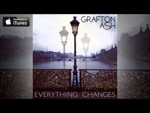 Gungor - Everything Changes