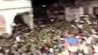 Djakout Kanaval Defile 2008 No Sound