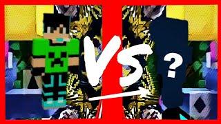 R4vy vs .........?