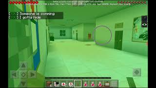 Horror hospital 2 часть