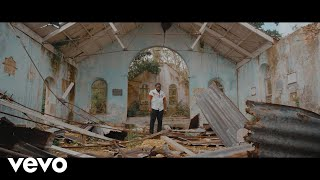 Download Song Chronic Law - Bless Me (Official Video) Free StafaMp3