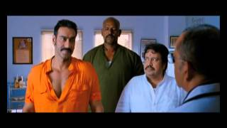 download lagu Bol Bachchan : Ajay Devgn's Superb English gratis