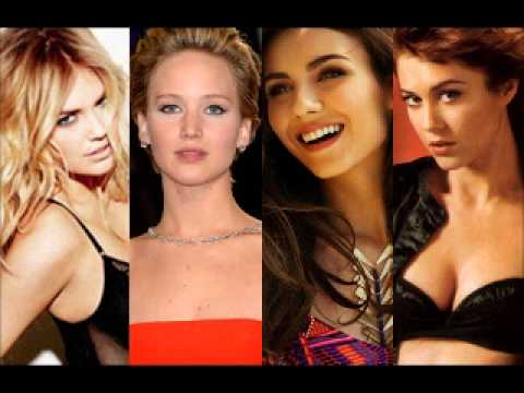 I Cloud Nude Pics Hacking Controversy List-of Celebrities Whose Pictures Were Leaked video