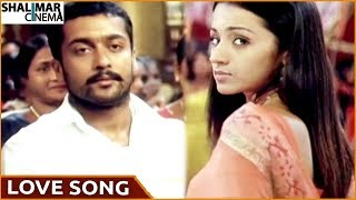 Love Song Of The Day 188 || Telugu Movies Love Video Songs || Shalimarcinema