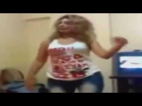 رقص مغربي كيك منازل رقص شرقي خاص جديد بنات كيك ساخن 2014 thumbnail