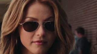 Footloose - Official Trailer 2011 (HD)