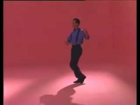Học nhảy Tango Hướng dẫn nhảy Tango Hocnhayonline com