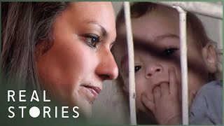 From Romania With Love (Adoption Documentary) - Real Stories