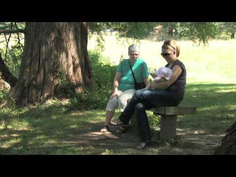 Washington Missouri Tourism Promotional Video