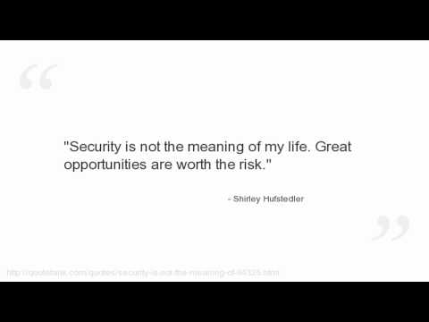 What was your favorite Shirley Hufstedler quote? 'Like' and leave a comment below, then jump over to http://quotetank.com/quotes-by/shirley-hufstedler and ma...