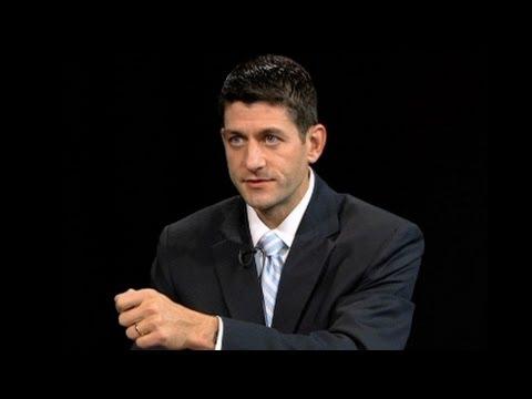 Paul Ryan Defends Medicare Plan; Blasts