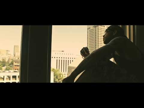 Swisher Sleep - Marijuana and Conversation [Unsigned Artist]