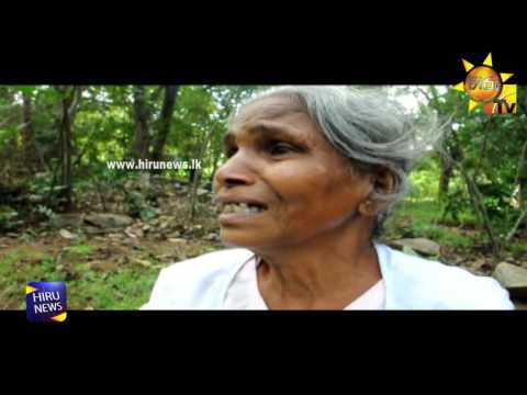 mother deserted in t|eng