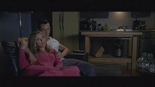فیلم رمانتیک هالیوودی یا پورنوگرافی؟ - cinema