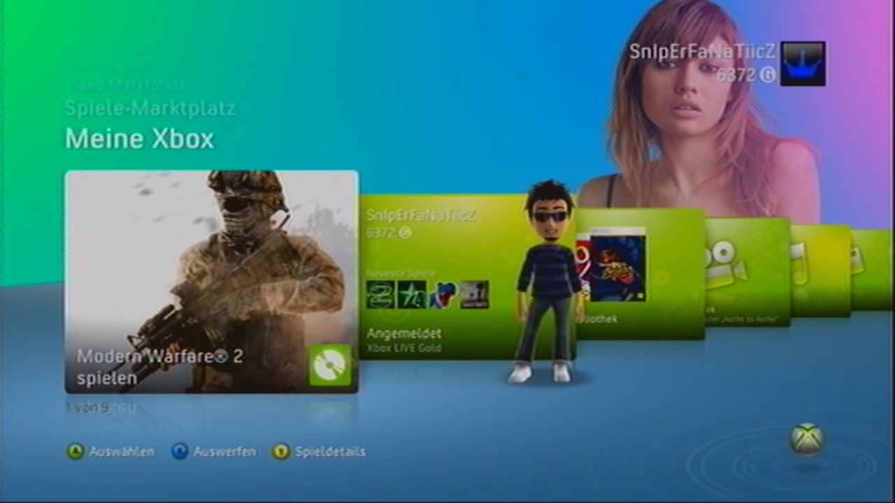 adult xbox360 themes how to