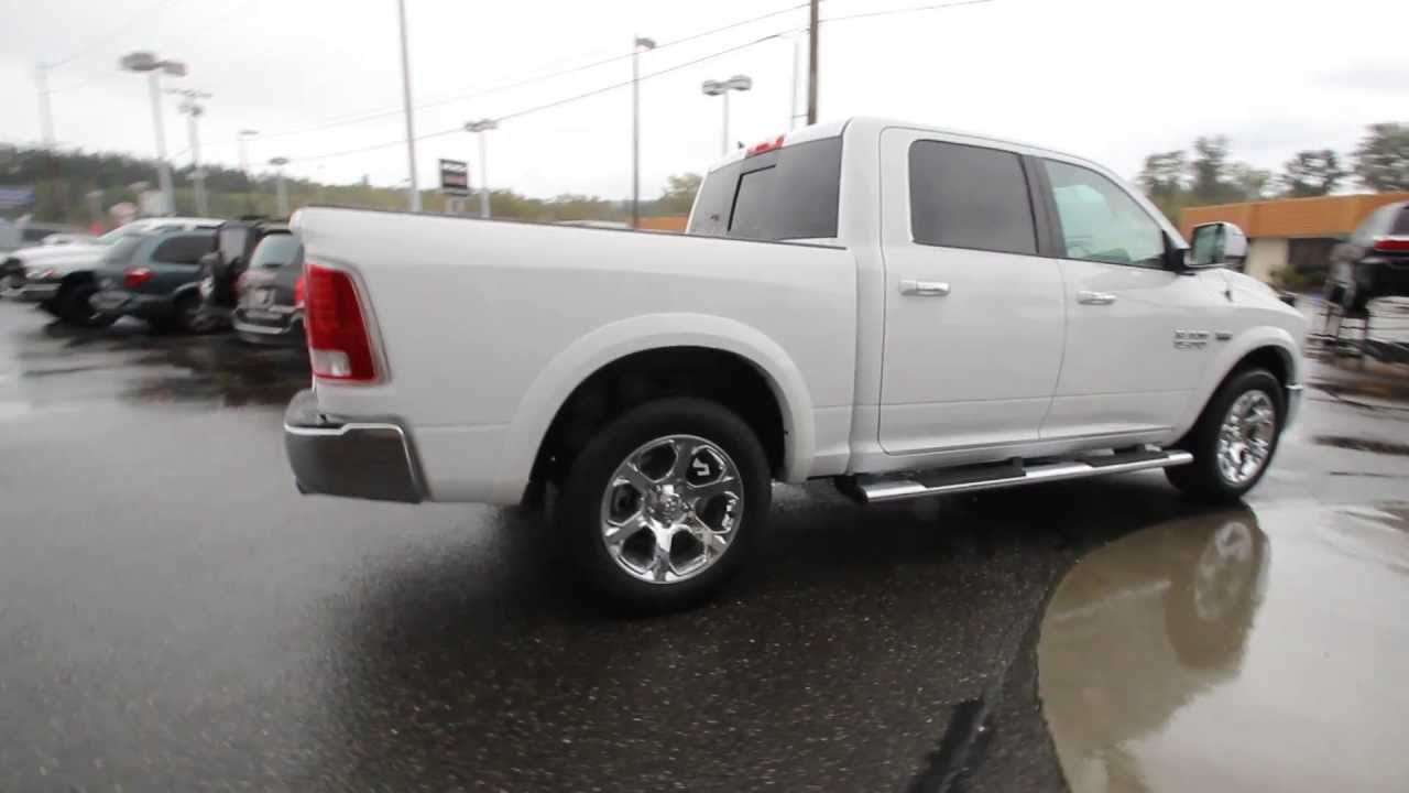 Maxresdefault on 2016 Ram 1500 Laramie Crew Cab