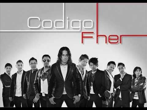 CODIGO FHER - ME ENAMORE (SEPTIEMBRE 2014)