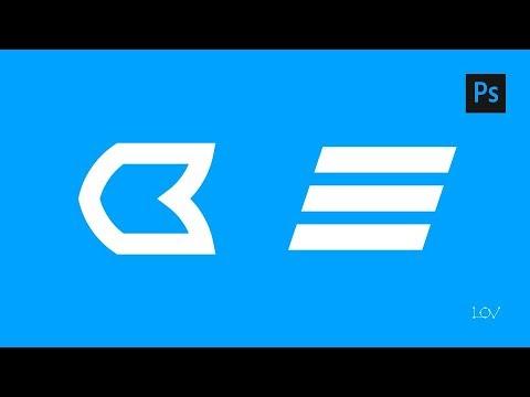 Редизайн логотипа ВТБ