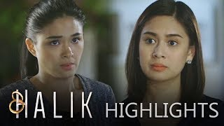 Halik: Jade thanks Jacky for her help | EP 96