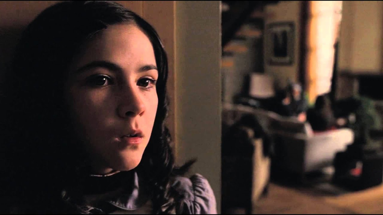 Orphan Movie Ending Movie Orphan hd 1080p
