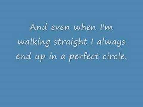 Katie Melua: Perfect Circle - lyrics 5