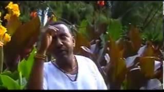 """Hailu Kitaba - Wale wale  """"ዋሌ ዋሌ"""" (Oromiffa)"""