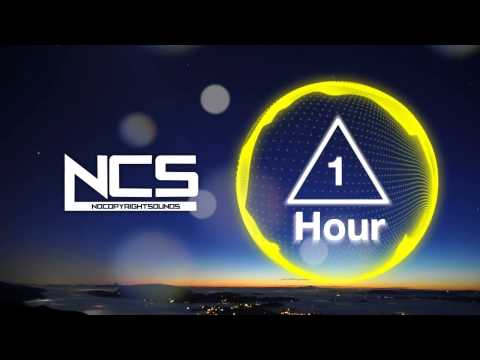 download lagu Alan Walker - Fade 1 Hour Version - NCS gratis