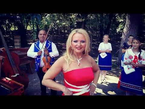 Gabriella - Recefice haj / Hivatalos videoklip /