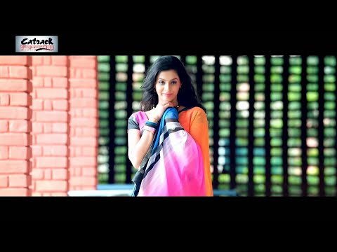 MADAM JI  -  AMMY VIRK | OH MY PYO JI - NEW PUNJABI MOVIE |...