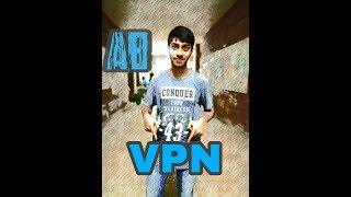 how to setup vpn on android bangla(কিভাবে vpn use করবেন) hola vpn 2017-18