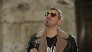 Jovan Perisic - Da zemlja gori - Official Video (2016)