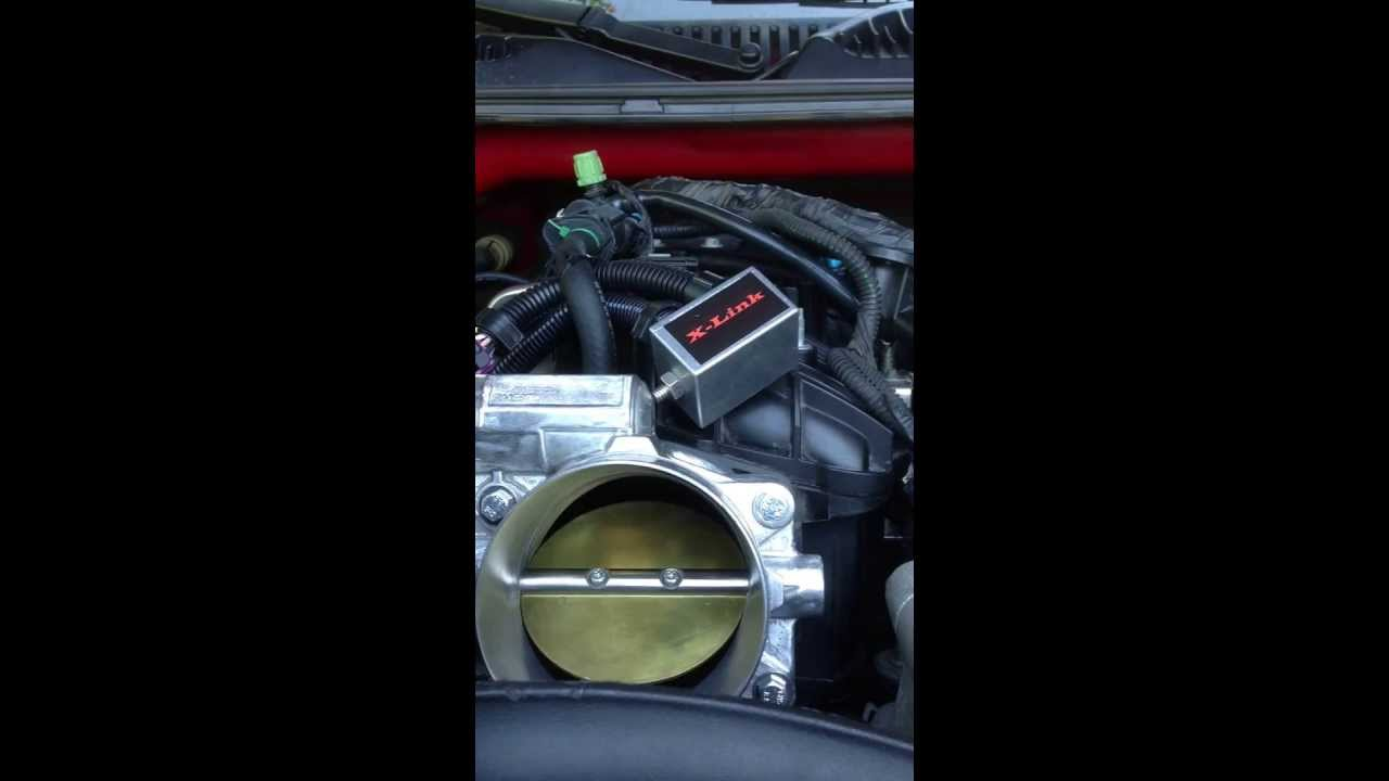 Atomic Msd Wiring Diagram also 04 Honda Element Starter Replacement Instructions 11661 together with Downpipes 2003 ID B10000EZKH in addition Denali D2d Dual Intensity Led Lighting 2 Light Kit With Full Wiring Harness And M8 Mount also . on throttle body harness
