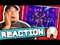 download mp3 dan video Nicki Minaj - Chun-Li (Live on SNL / 2018) REACTION
