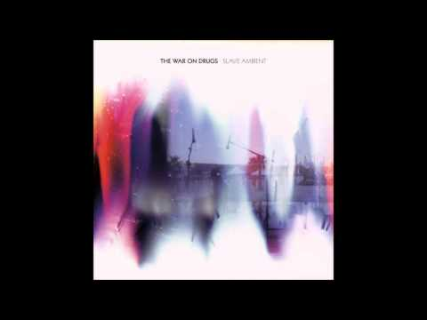 The War On Drugs - Black Water Falls