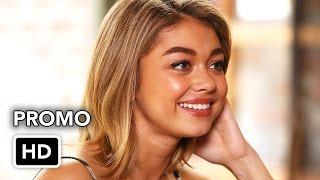 "Modern Family 8x11 Promo ""Sarge & Pea"" (HD)"