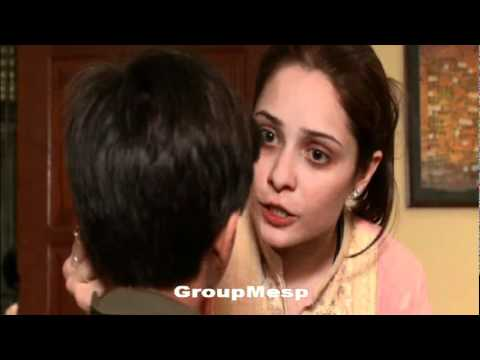 Omar Dadi Aur Gharwalay Ep 6 Part 1.avi video