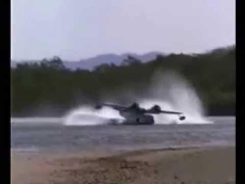 Những tai nạn máy bay - YuMe Video.flv