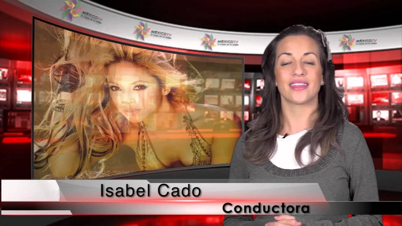 Shakira en el cuarto mes de embarazo sufre toxoplasmosis for Cuarto mes de embarazo