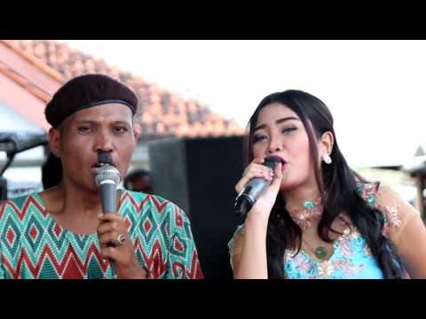Nitip Rindu - Anik Arnika Jaya Live Waru Duwur Mundu Cirebon