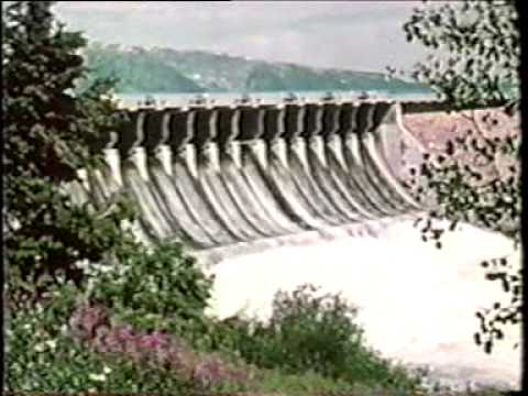 ETV Science Education S.1 - Energy Sources (2002)
