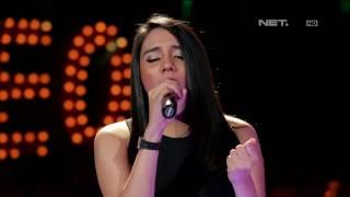 download lagu Angel Pieters - Tak Ada Yang Abadi Noah Cover gratis