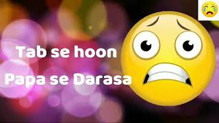 English me tha fail jara saa_ exam time funny status___ Whatsapp status by vikash yadav luniwal