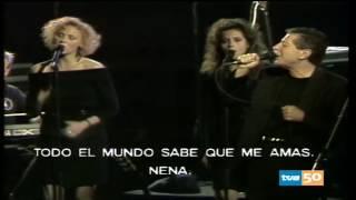 Download Leonard Cohen-Everybody Knows (Sub. en español) 3Gp Mp4