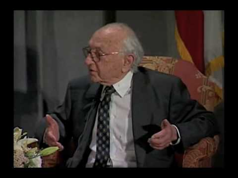 Milton Friedman - Educational Vouchers