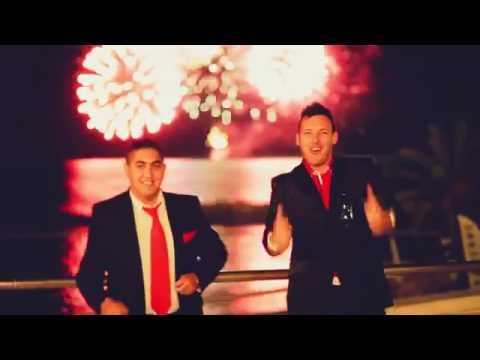 █▬█ █ ▀█▀Jolly & Kis Grófo - Lej mamo Lej 2013 Official Video