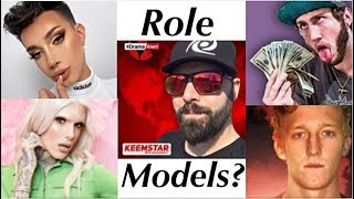 Dangerous Truth Behind Youtube's Biggest Scandals - Tfue, Faze Banks, James Charles, Tati & More