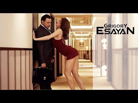 Grigory Esayan -