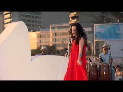 Bebel Gilberto - Rio